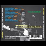 JoeKoolJack_CD Backcover_w black outline