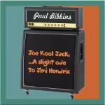 JoeKoolJack_CD-cover_250 by 250